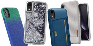 Best iPhone XR Rugged Cases