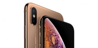 Best iPhone XS Max Cases for Wireless Charging