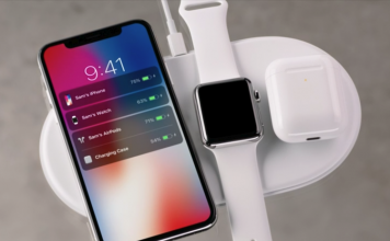Best iPhone X Docking Stations