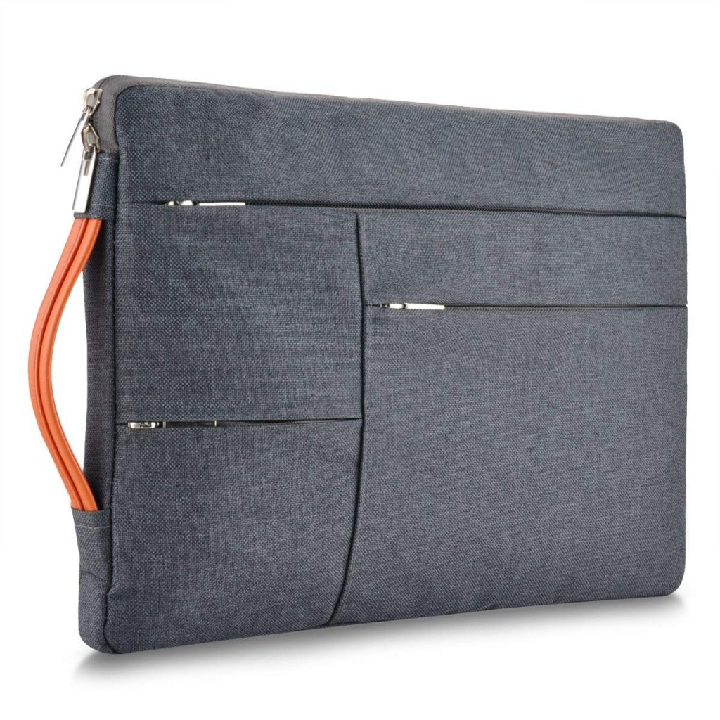 Iunion Waterproof Tablet Handbag