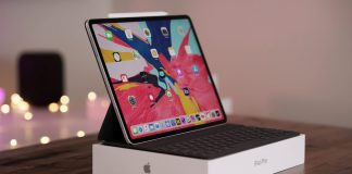 Best iPad Pro 2018 Accessories