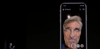 Face ID Not Working Anymore