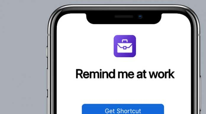 Helpful Reminders  - 5 - iOS 12 Siri Shortcuts – How to Create, Edit and Use Apple's New Feature