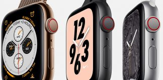 Best Apple Watch Series 4 Accessories