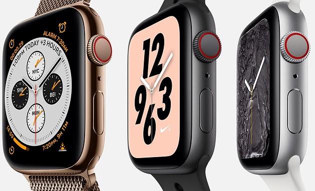 Best Apple Watch Series 4 Accessories