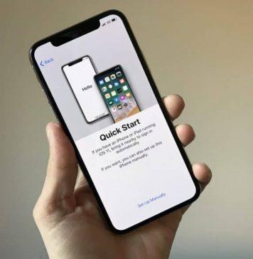 Best iPad Tips & Tricks