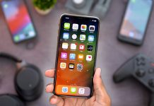 Best Phone XS Max Accessories