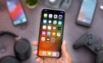 Best Phone XS Max Accessories