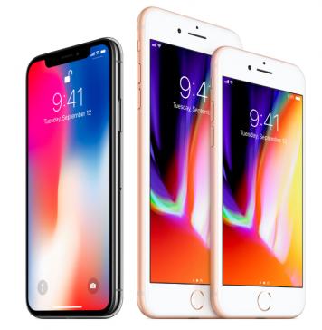 Best iPhone Tips in 2019
