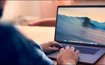 Best Mac Accessories on Amazon