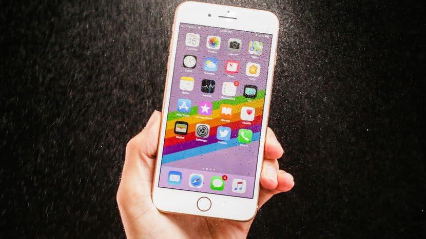 Top iPhone 8 Accessories