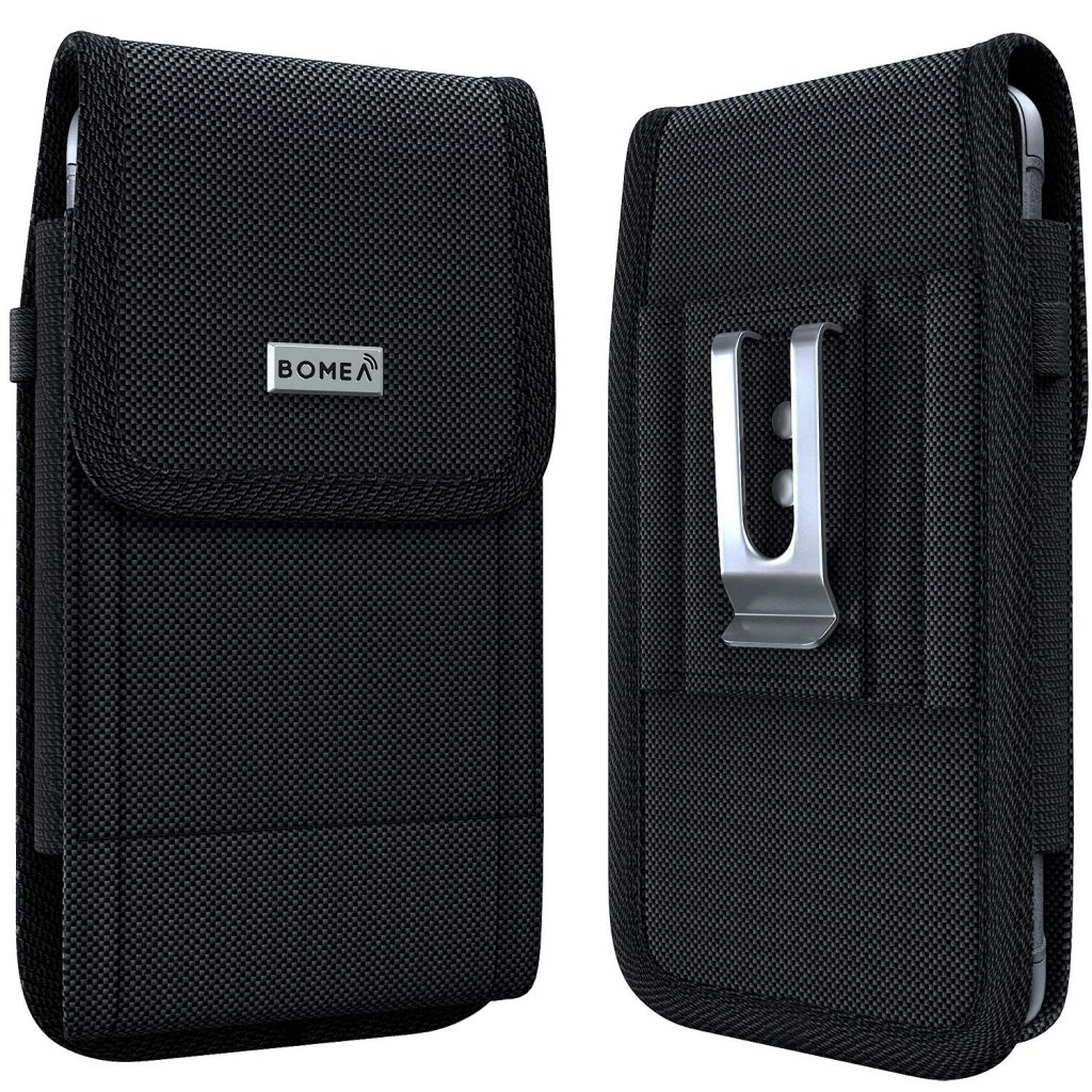 Bomea iPhone XS and iPhone X Sleeves