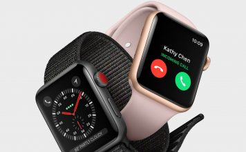 Useful Apple Watch Tips & Tricks