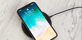 Best iPhone Wireless Chargers