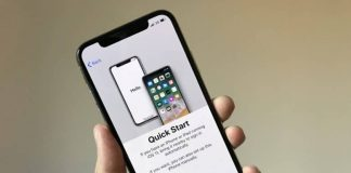 Top Three iOS Tips and Tricks