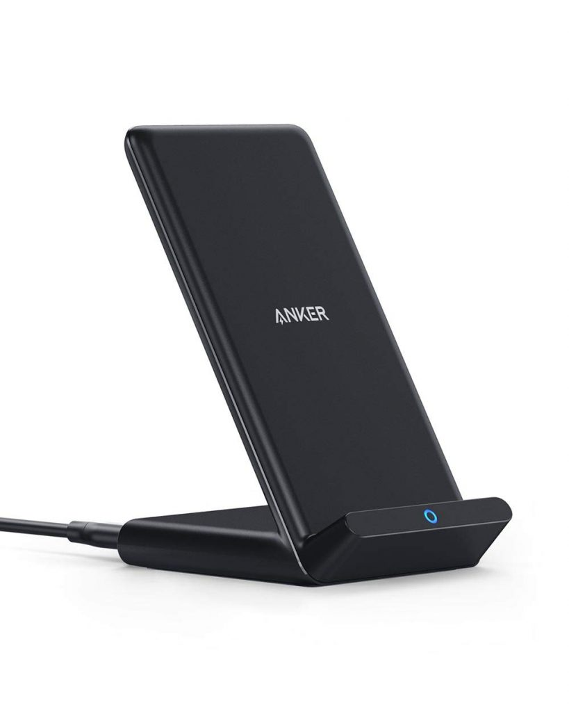 Wireless Charger for Galaxy S10
