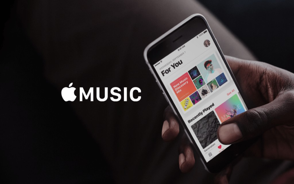 Apple Music Tips and Tricks for iOS