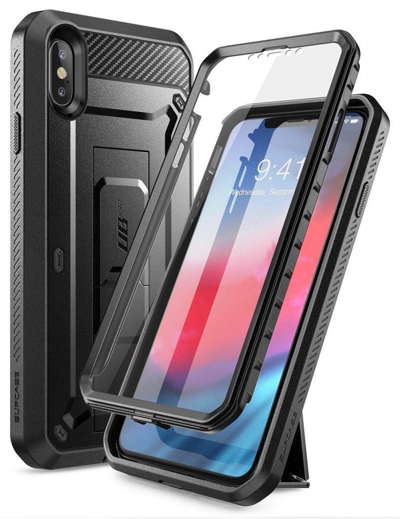 iPhone XS Max Case SUPCASE