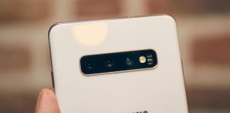 Top Eight Galaxy S10 Accessories