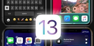 Best iOS 13 Features