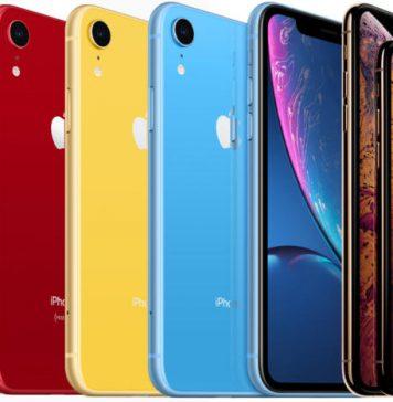 Top Eight iPhone Accessories Under $25