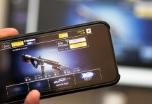 Best Games for iOS