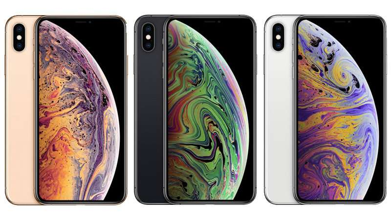 The Best iPhone XS Max Rugged Cases