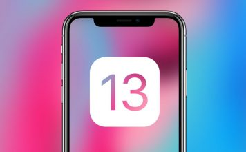iOS 13 Most Surprising Features