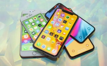 Affordable iPhone XR Accessories