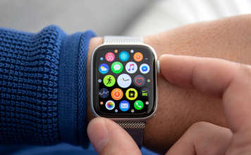 Top Six WatchOS 6 Features