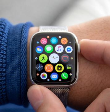Top Six WatchOS 6 Features