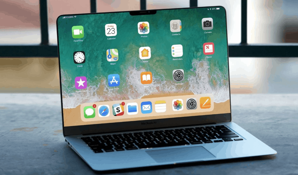 The Best MacBook Accessories