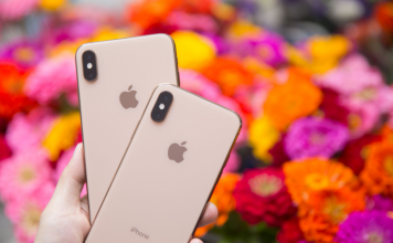 Powerful iPhone XS Accessories
