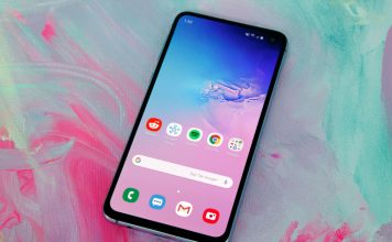 Top Galaxy S10 Accessories