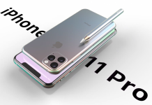 iPhone 11 Pro News
