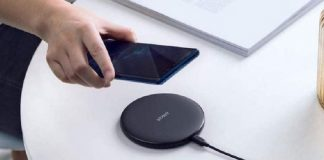 The Best Galaxy S10 Wireless Chargers