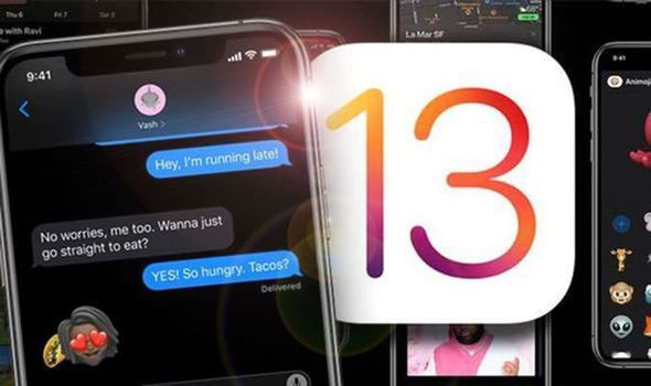Best iOS 13 Features