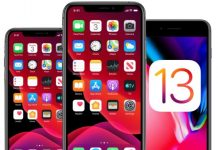 Awesome iOS 13 Features
