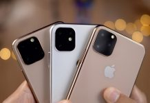 The Best Wireless Chargers for iPhone 11