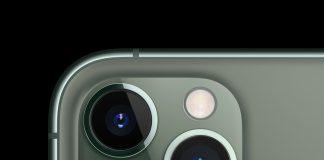 Top 5 iPhone 11 Pro Max Accessories
