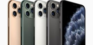 The Best Cases for iPhone 11 Pro Max