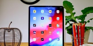 The Best iPad Tips and Tricks