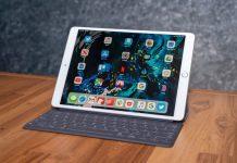Best iPad Air Accessories