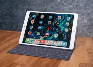 Best iPad Air Accessories