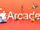 Top Multiplayer Games for Apple Arcade