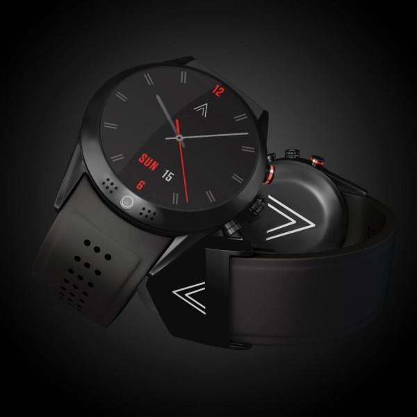 Top Rated Smartwatches in 2020 2