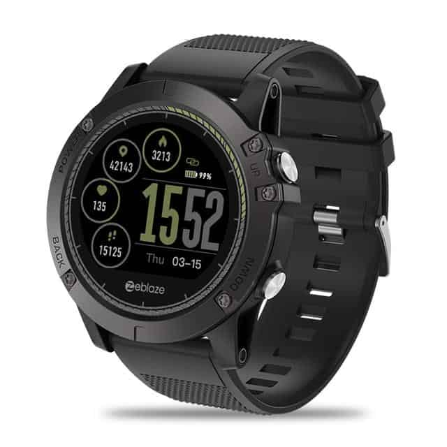 Top Rated Smartwatches in 2020 3
