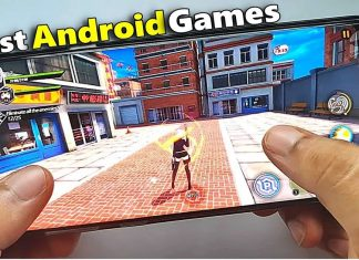 Top 5 Best Addictive Android Games in 2020
