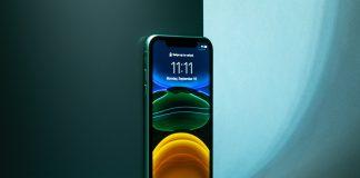 iPhone Keeps Dropping Calls Fix