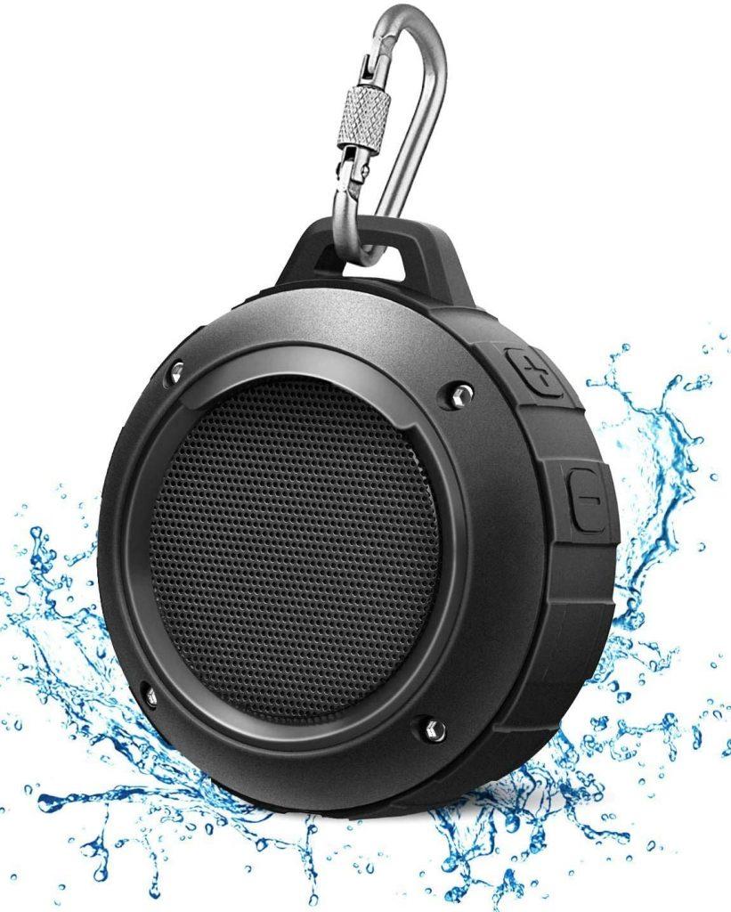 Kunodi Outdoor Speaker